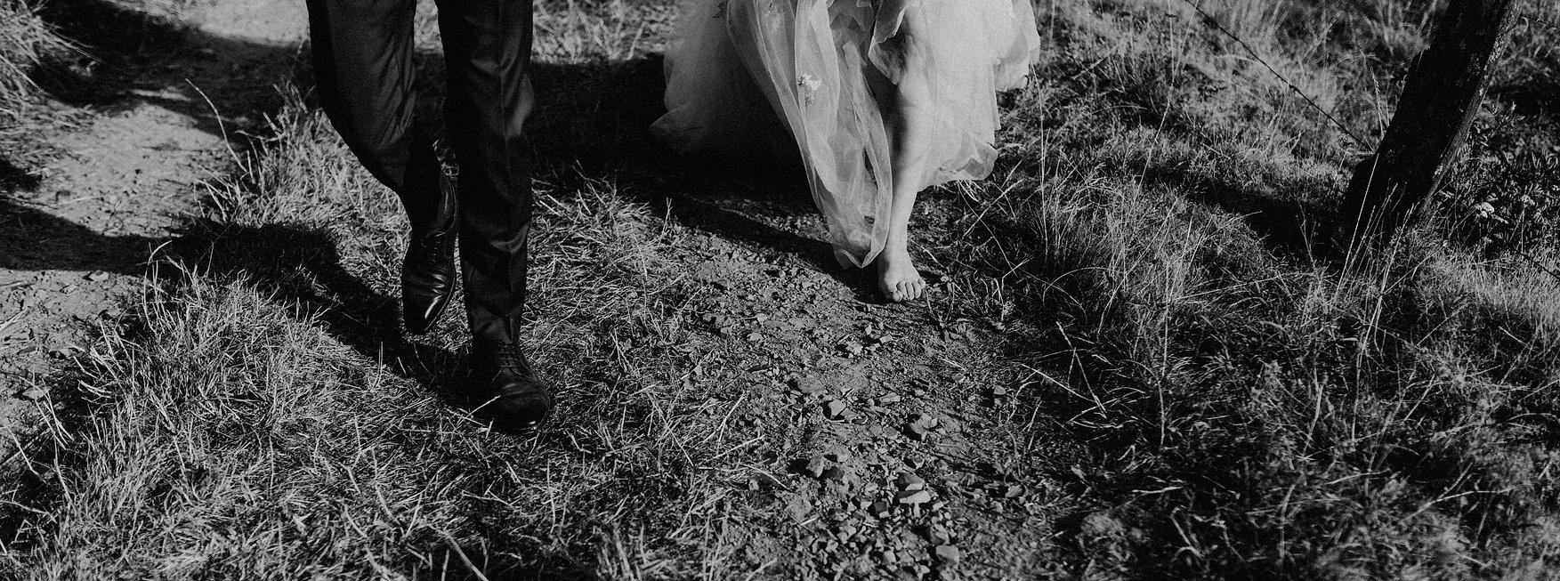 Barfuss-Hochzeiten | Boho Chick | natürliche Fotos | DIY Hochzeiten | Foto: Sarah Nigro-Braun | location: Gut Braband - Ennepetal / NRW / Hagen
