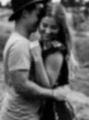 Toni&Mareike-2.jpg