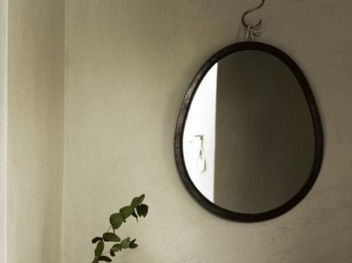 Egg Miroir