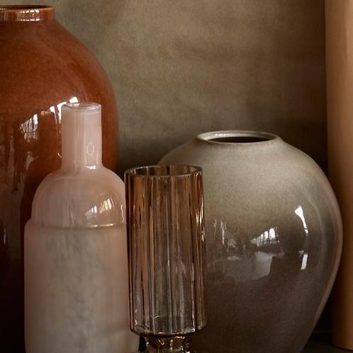 Vases Shades
