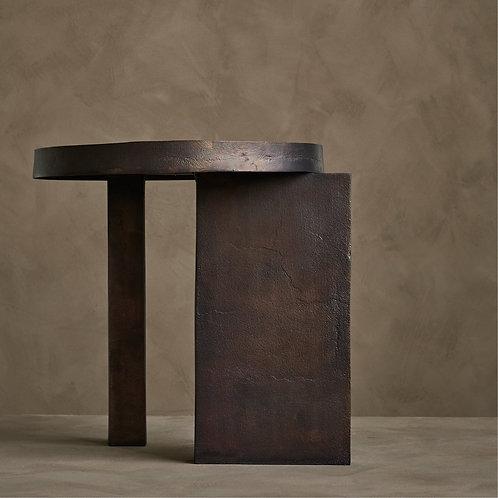 Petite table Noe