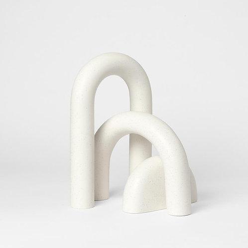 Sculpture Line