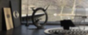 ciclotte-velo-interieur.jpg