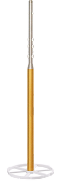 ewr-200.png