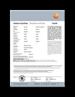 Certificat ISO.png