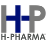 H-Pharma