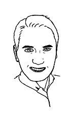 Antoine Piette/Sales Assistant.jpg