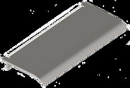 Tablette porte-sac