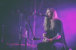 Amy's Album Launch Night-81