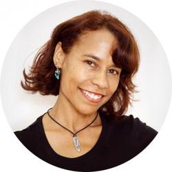 Teresa Figueroa Energywork & Massage