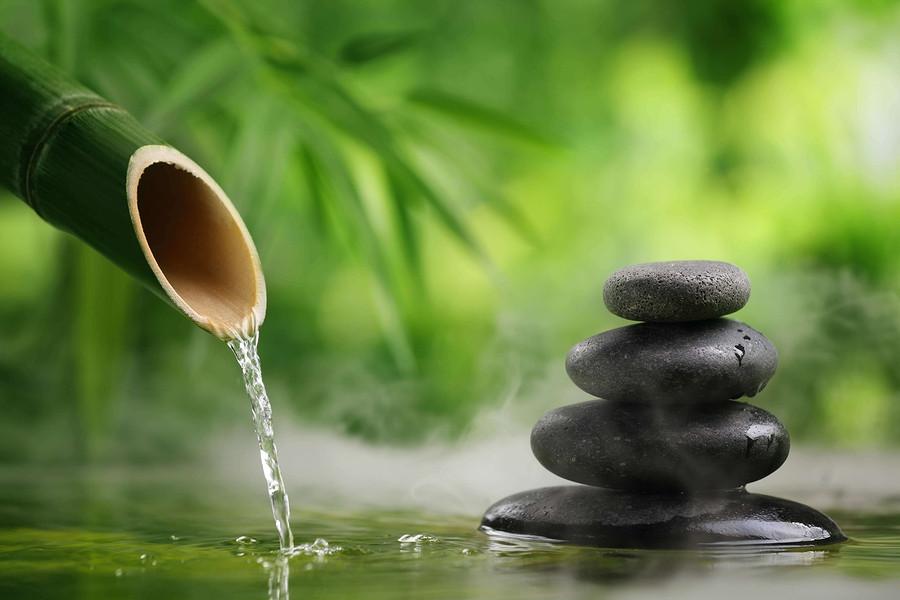 bigstock-Spa-still-life-with-bamboo-fou-46702024.jpg