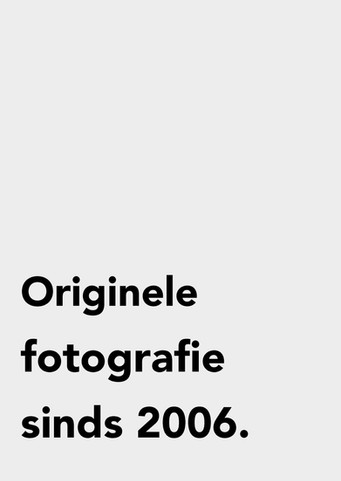 foto2.jpg