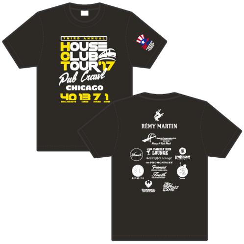 HCT Shirt