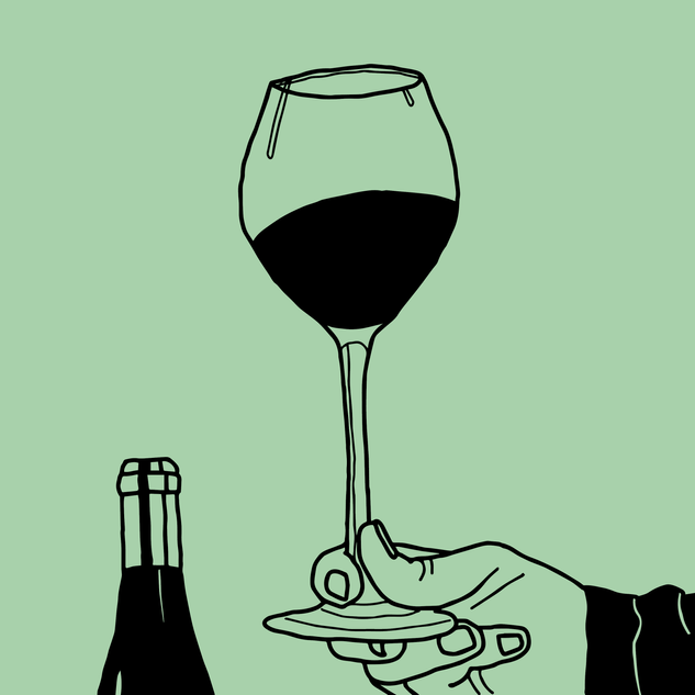 illustration_20.png