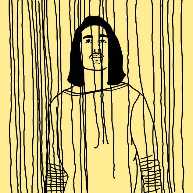 illustration_19.png