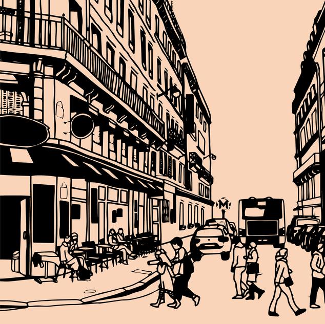 illustration_12.png