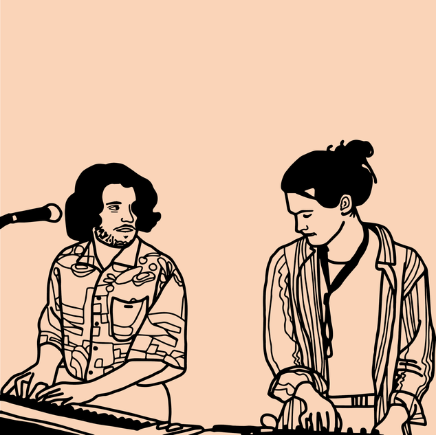 illustration_21.png