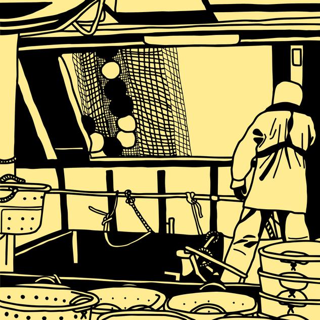 illustration_.png