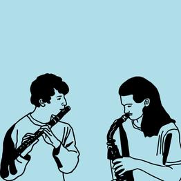 illustration_14.png