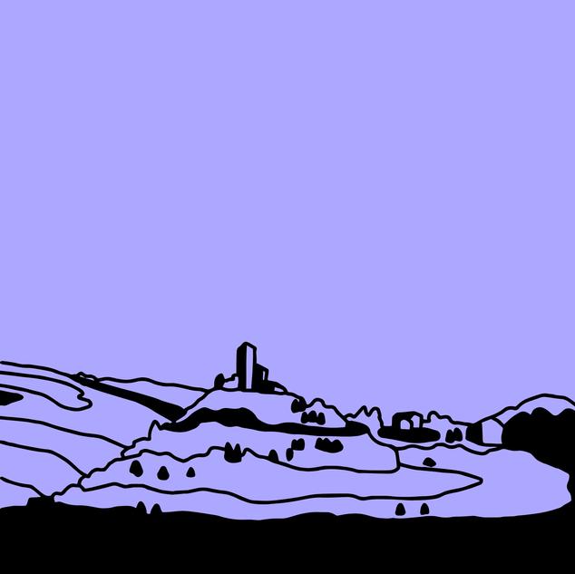 illustration_9.png