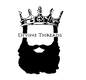 251CF189-BAA9-41DF-8CC3-648FB19A3D13_edi