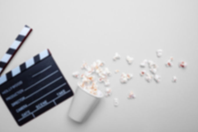 clapperboard-and-pop-corn_edited_edited_