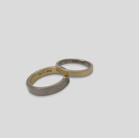 jewelryordermade00010e.JPG