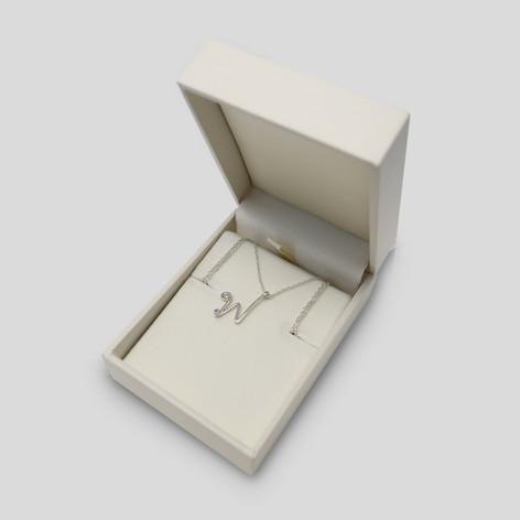 jewelryordermade0001c.JPG