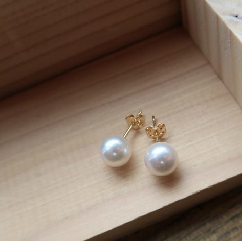 jewelryordermade0008c.JPG