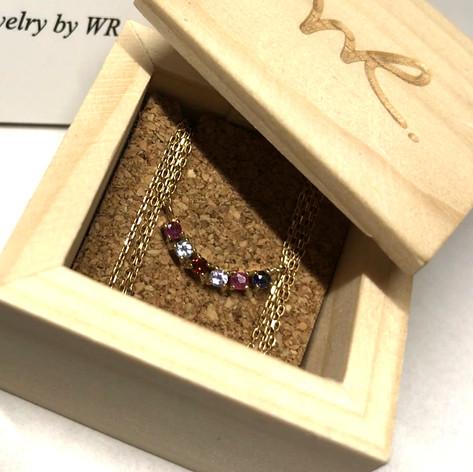 jewelryordermade00011b.jpg