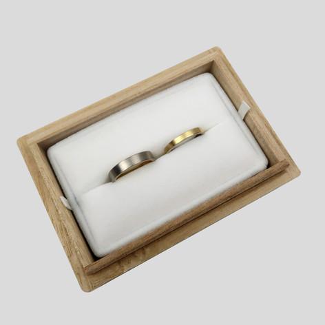 jewelryordermade00010a.JPG