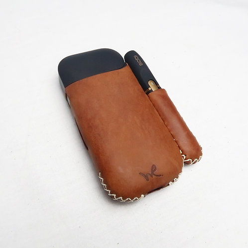 iQOS Cover Two-Sticks