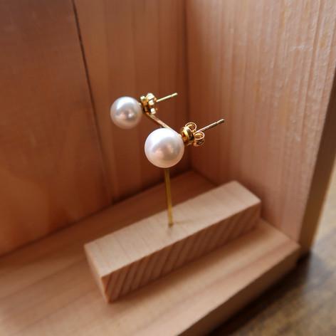 jewelryordermade0008b.JPG