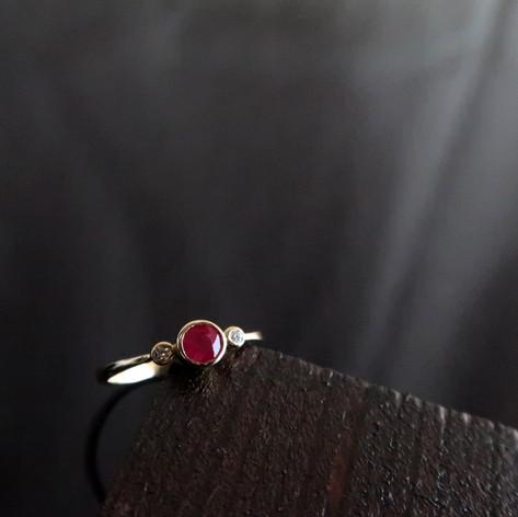 jewelryordermade0009c.JPG