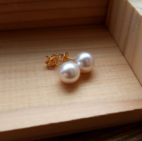jewelryordermade0008a.JPG