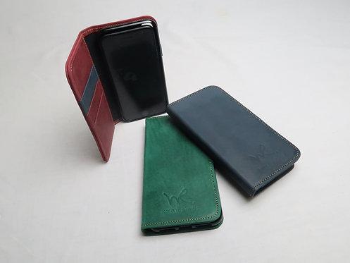 Standard Smart Phone Case