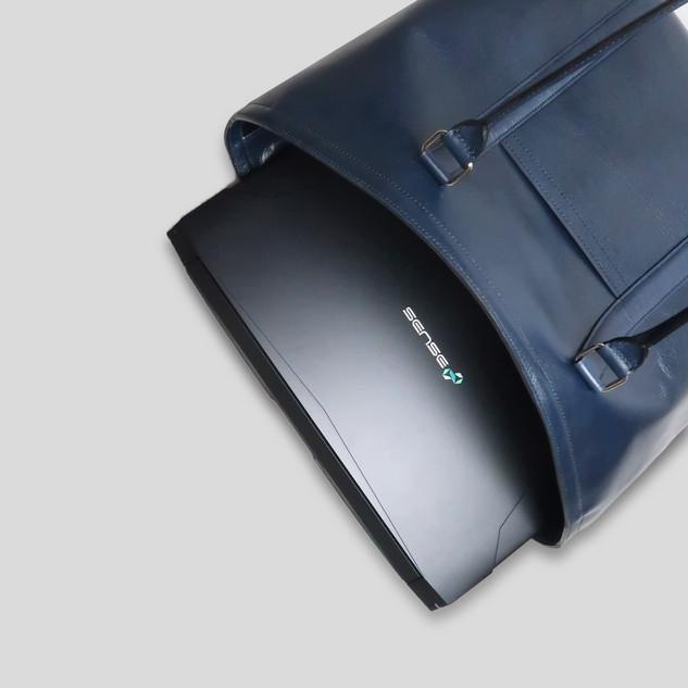 leatherorder0001p.JPG