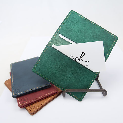 Card Holder / Thin