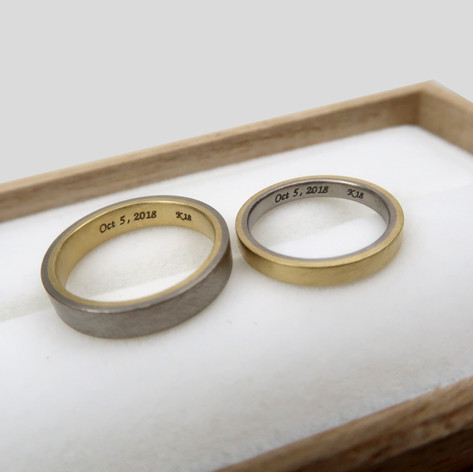 jewelryordermade00010c.JPG