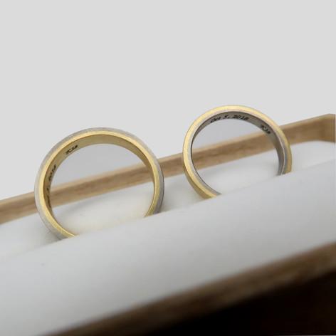 jewelryordermade00010d.JPG