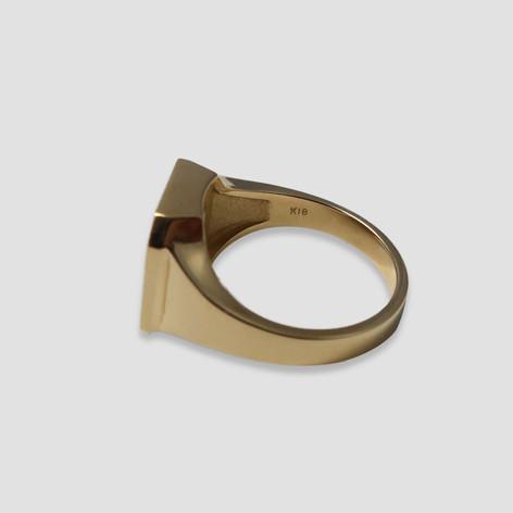 jewelryordermade0002c.JPG