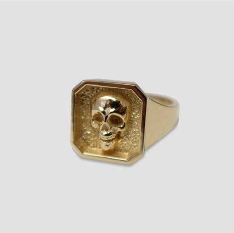 jewelryordermade0002b.JPG