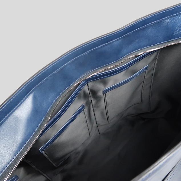 leatherorder0001f.JPG