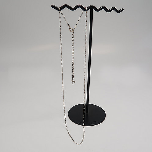 TWINKLE CHAIN NECKLACE