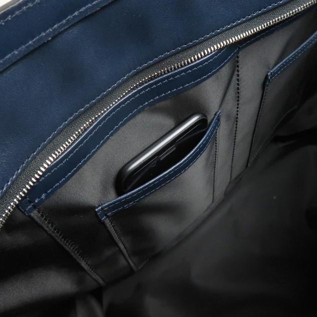 leatherorder0001n.JPG