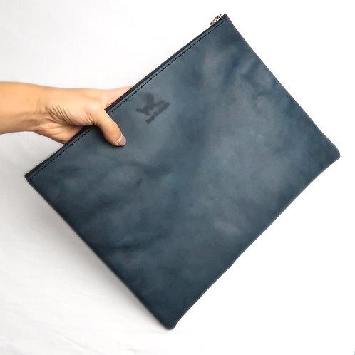 A4 Clutch Bag