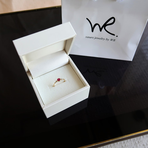 jewelryordermade0009d.JPG