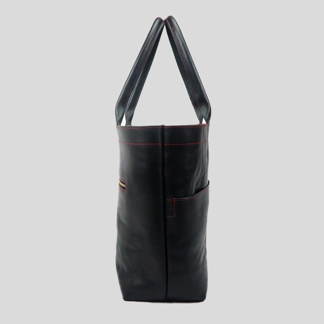 leatherorder0002c.jpg