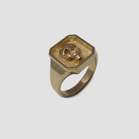 jewelryordermade0002d.JPG