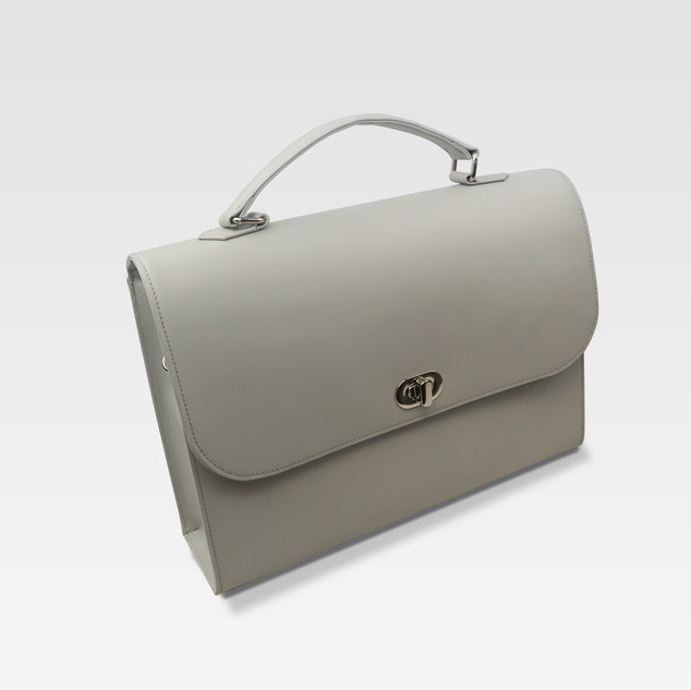 leatherbag0008b.JPG